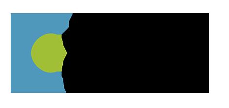 Cymru Care Inspectorate Wales - logo