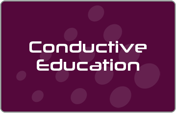Conductive Education